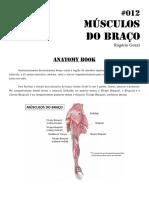 012-musculos-do-braco.pdf