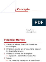 39048260 Banking Concepts