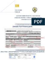 FUA  2016.pdf
