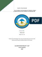 22475411-KTI-Hemiparese-Post-Stroke-Non-Hemoragik.pdf