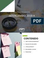 Intercambio 2019-A (2)