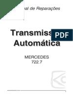 7227-mercedespdf.pdf