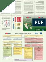 flujograma_dengue.pdf