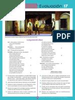 17_Literatura_barroca_teatro_prueba_soluciones.pdf