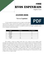 008-nervos-espinais.pdf