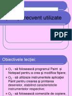 aplicatii_frecvent_utilizate.pptx