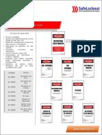 26115051 0 Tarjetasdeseguridads (1)