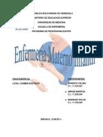 62230597-ENFERMERIA-MATERNO-INFANTIL.pdf