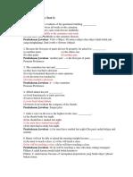 277651613-Soal-TOEFL.docx