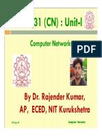 CCN PPT [Compatibility Mode](1)-1.pdf