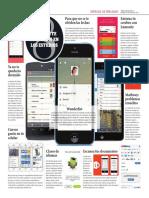 publimetro_pdf-2018-06_#14.pdf