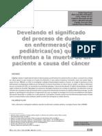 Dialnet-DevelandoElSignificadoDelProcesoDeDueloEnEnfermera-4324997.pdf