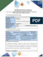 Guía de actividades y rúbrica de evaluación-  Paso 5 - Prueba objetiva abierta (POA) (3)