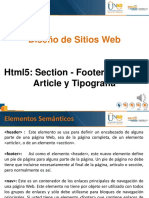 Material de Ayuda html5.pptx