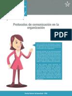 11. Tecnicas de comunicación.pdf.pdf