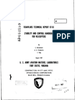 662259_Stability & Control Handbook for helicopters.pdf