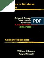 DWH Basics