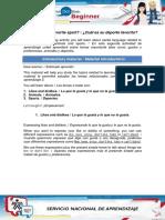 Study_material_ENGLISH.pdf
