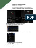 Interfaz Redimensionado de Las Herramientas Cabeceras-3