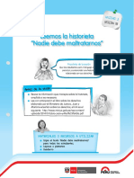 comic1.pdf