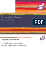 PBT 03 PostCard