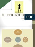 El Lider Interior
