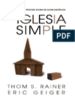 iglesia-simple-como-volver-al-thom-s-rainereric-geiger.pdf