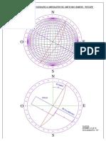 rocasdos-Layout1.pdf