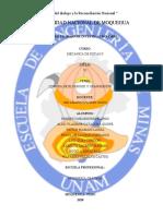 Corregido - Informe de Blue Book y Orange Book