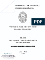 madrid_cs.pdf