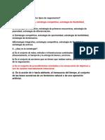Preguntas Comercio Int.