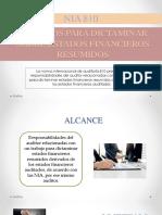 NIA 810.pdf