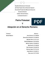 Derecho Romano (3).docx