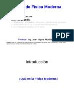 Clase 1. Conceptos Basicos (1)