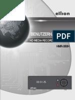 20071218-HMR-350H_MANUAL_DE_Data