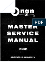 cummins onan bt bypass isolation transfer switches service repair manual instant download