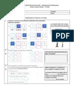Ecuación 1 1M - 9 copias.pdf