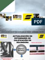 actualizacion-en-estandaes-de-calificacion-en-soldadura (1).pdf