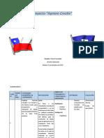 planificaciones 7 y 8 informatica