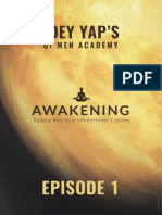 ActionGuide-Episode1-Awakening.pdf