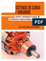Sistema de carga y aranque.pdf