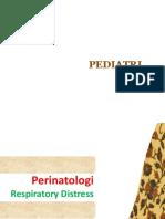 Pediatric 2