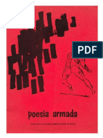 poesia-armada-antologia-de-poetas-latinoamericanos.pdf