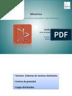 01-Vectores.pdf