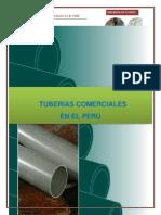 340295167-145270044-Tuberias-Comerciales-en-El-Peru.docx