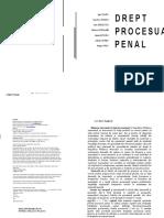 112588635-DPP-Dolea-D-Roman.pdf