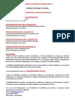 RESUMEN ACTIVIDADES III UNIDAD A DISTANCIA (VIRTUAL).pdf