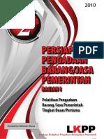 modul2-persiapanpengadaanbarangjasapemerintahbagiani-120722023034-phpapp02.pdf