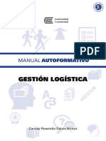 Manual Gestión Logistica_A0221