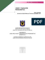 AIRE,RUIDO Y RADIACION ELECTROMAGNETICA Anexo Operativo (4).pdf
